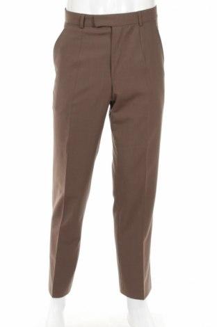 Мъжки панталон Benvenuto