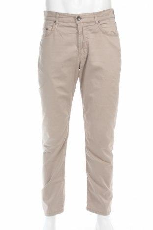 Pantaloni de bărbați Brax