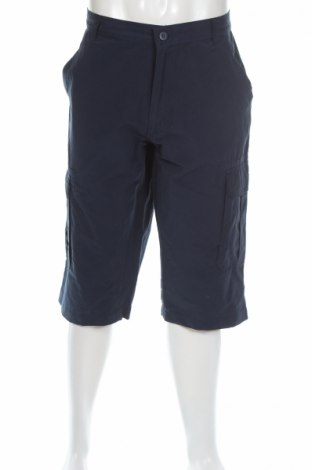 Мъжки панталон Camargue