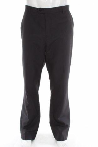Мъжки панталон Cedar Wood State