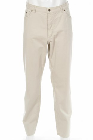 Мъжки панталон Commander