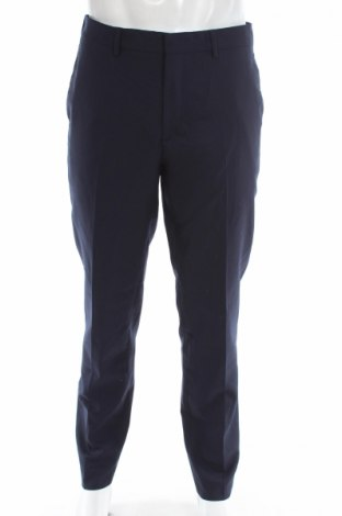 Мъжки панталон Cos