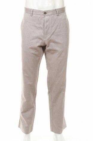 Мъжки панталон Easy Wear