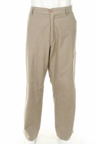 Мъжки панталон Espirit