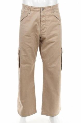 Мъжки панталон Fire + Ice By Bogner