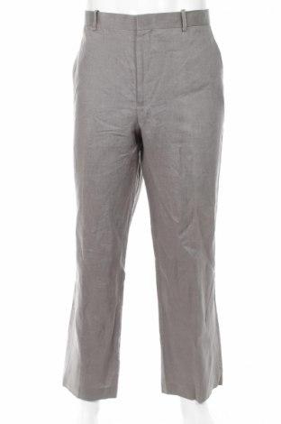 Мъжки панталон I.n.c - International Concepts