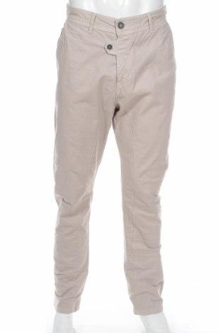 Мъжки панталон Imperial