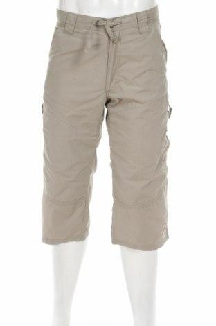 Мъжки панталон Lerros