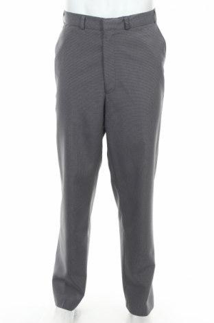 Мъжки панталон St. Michael Marks & Spencer