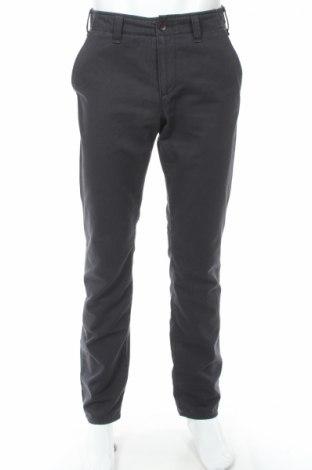 Мъжки панталон Marlboro Classics