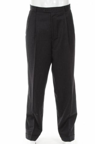 Мъжки панталон Mc Gregor