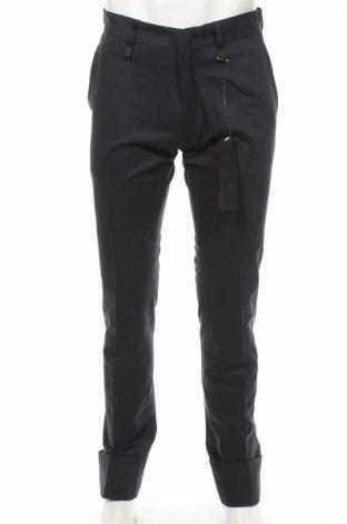 Мъжки панталон Messagerie