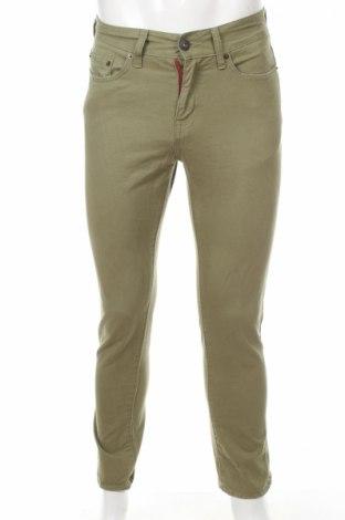 Мъжки панталон Mossimo Supply Co.