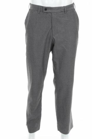 Мъжки панталон Next