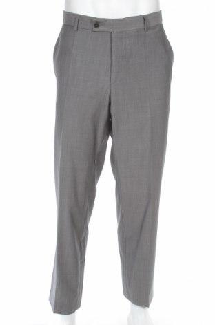 Мъжки панталон Paul Rosen