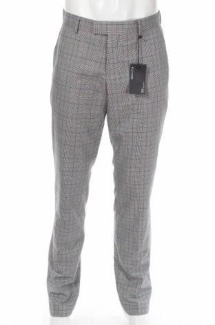 Мъжки панталон Rw & Co.