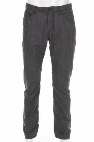 Мъжки панталон Sand
