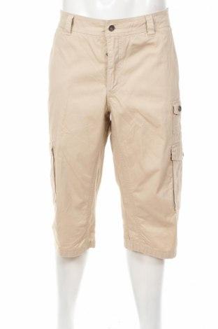 Мъжки панталон Shamp