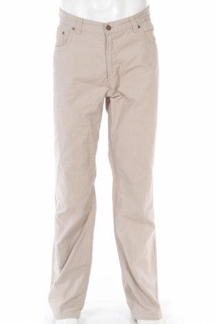 Мъжки панталон Southern