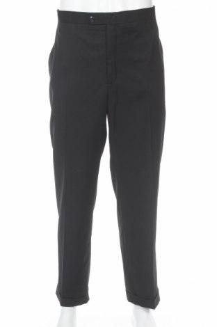Мъжки панталон Van Heusen