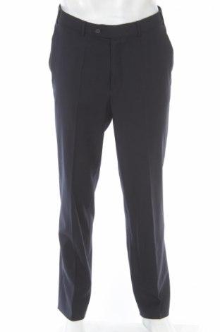 Мъжки панталон Vitale Barberis Canonico