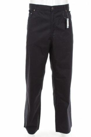 Мъжки панталон Watson's, Размер XL, Цвят Черен, Памук, Цена 17,10лв.
