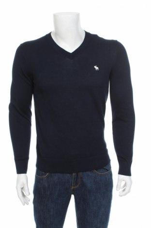 Мъжки пуловер Abercrombie & Fitch