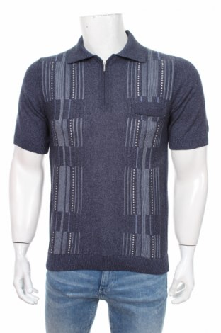 Мъжки пуловер Damart