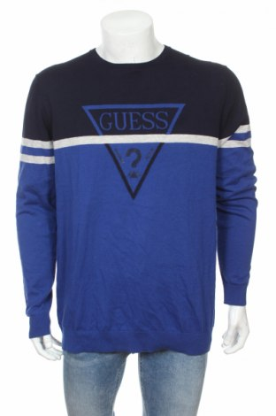 Pánsky sveter  Guess