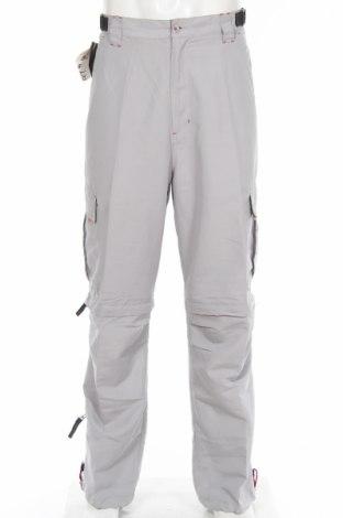 Мъжки спортен панталон Express