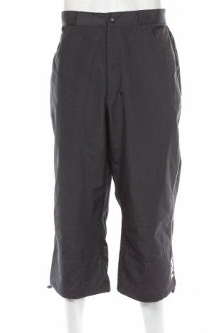 Мъжки спортен панталон Fila