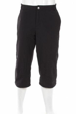 Мъжки спортен панталон Mc Kinley