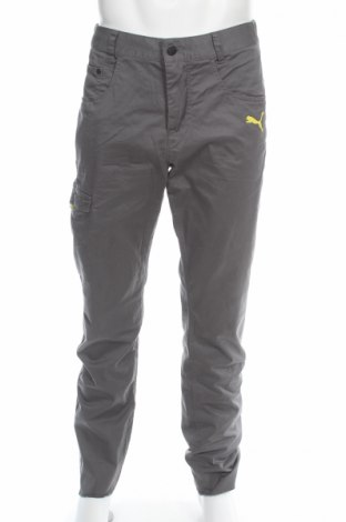 Мъжки спортен панталон Puma