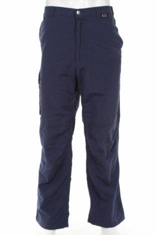 Мъжки спортен панталон Schoffel