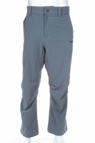 Мъжки спортен панталон Sherpa