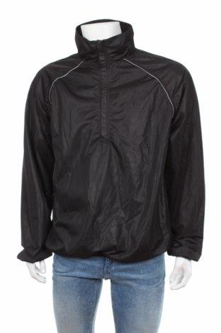 Мъжка спортна блуза Slazenger