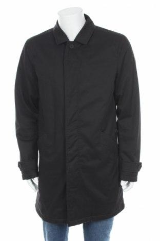 Pánsky kabát  Only & Sons