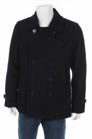 Pánsky kabát  Superdry