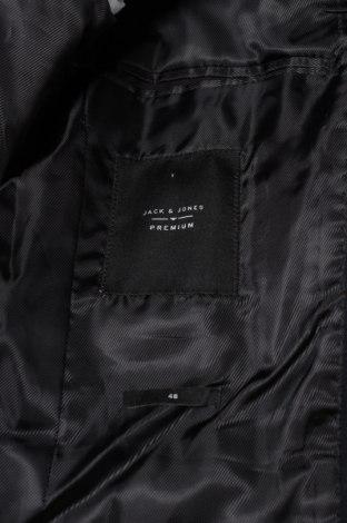 Мъжко сако Premium By Jack & Jones