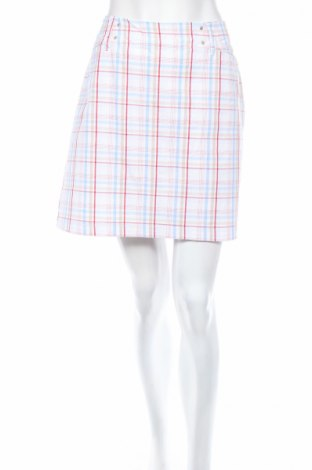 Sukňa- nohavice  Abacus