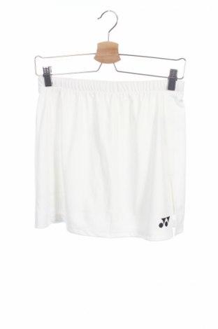 Пола - панталон Yonex