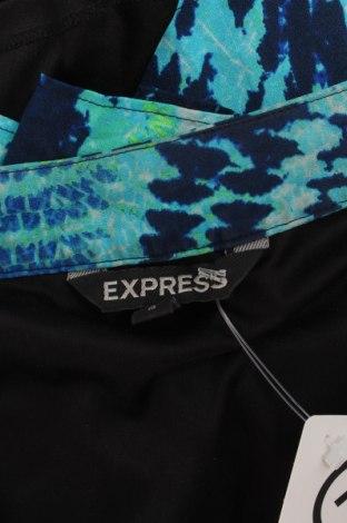 Пола Express