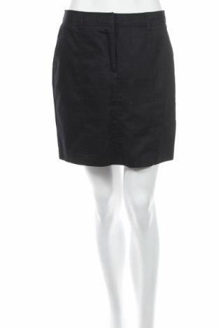 Φούστα Kenar, Μέγεθος M, Χρώμα Μαύρο, 62% βαμβάκι, 35% πολυεστέρας, 3% ελαστάνη, Τιμή 2,90€