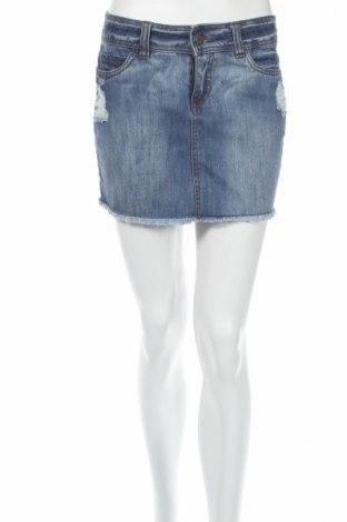 4bdab98459 Női Szoknyák, Farmer szoknyák - vásároljon kedvező áron Remix boltban