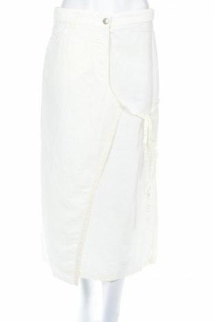 Пола Trussardi Jeans