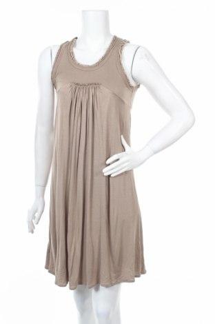 Φόρεμα Andersen & Lauth