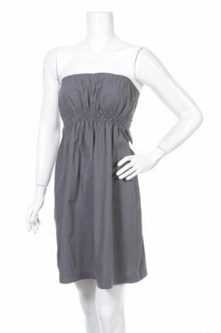 dbb56650c0b4 Φόρεμα Fresh Made - σε συμφέρουσα τιμή στο Remix -  105092986