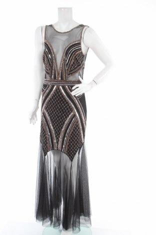 Φόρεμα Lace & Beads