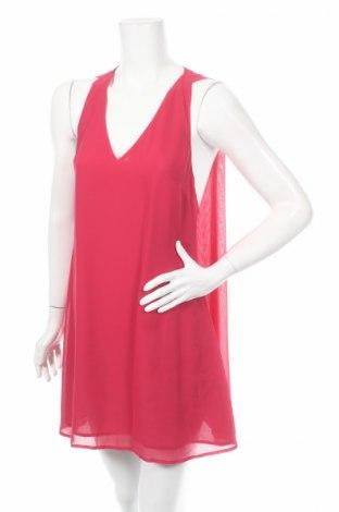Φόρεμα Marciano