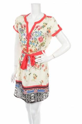 Φόρεμα Promod